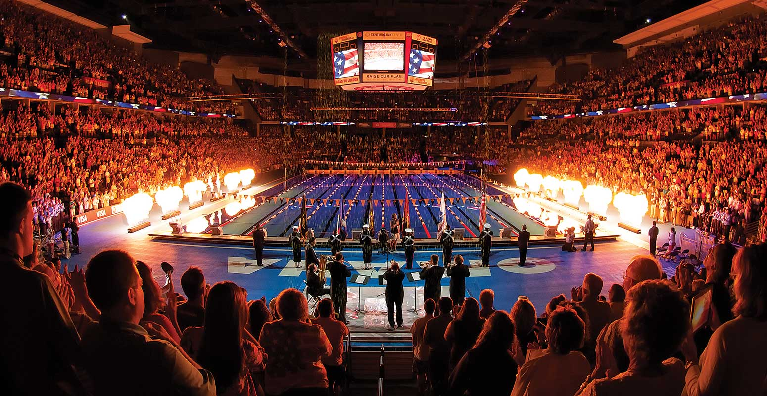 olympic_trials1