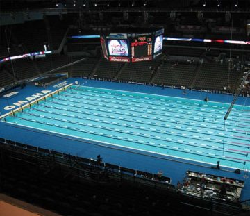 olympic_trials2